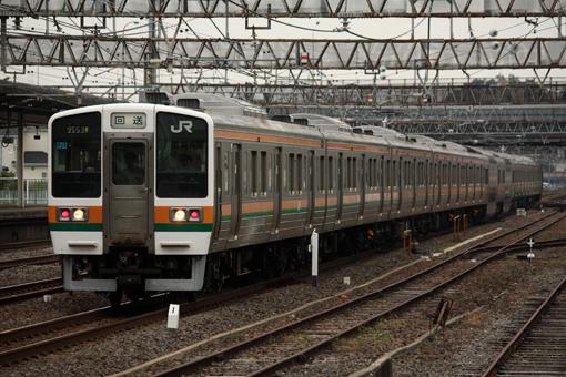 2012_07_24_fukuchi_kenji001.jpg