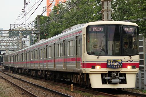 2012_07_24_shinpuku_tomoyuki001.jpg