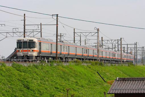 2012_07_24_tanaka_kohei001.jpg