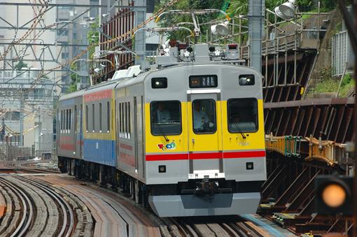 2012_07_25_hashiba_takashi001.jpg