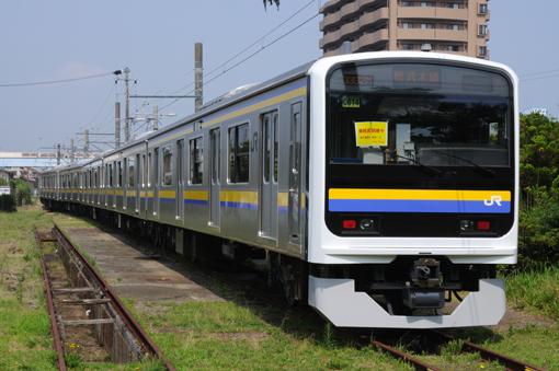 2012_07_26_toyoshima_tatsuya001.jpg