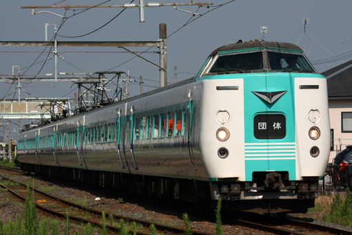 2012_07_27_hashi_naoki001.jpg