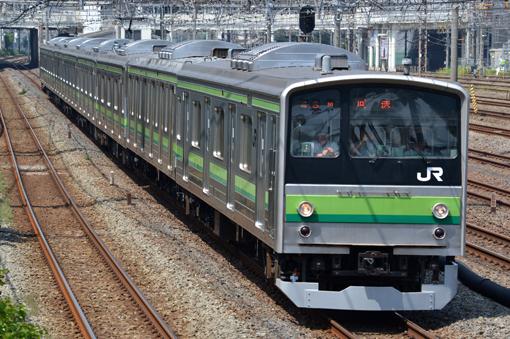 2012_07_27_kawabata_ryoya001.jpg