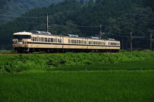 2012_07_27_takinowaki_masato001.jpg