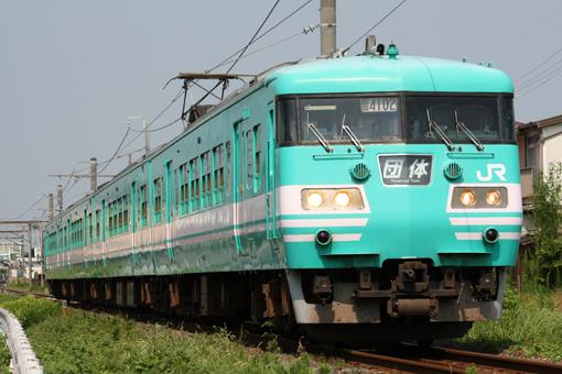 2012_07_28_hashi_naoki001.jpg