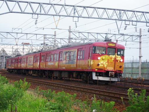 2012_07_29_miyajima_masayuki002.jpg