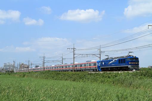 2012_07_30_kamiyashiki_norifumi001.jpg