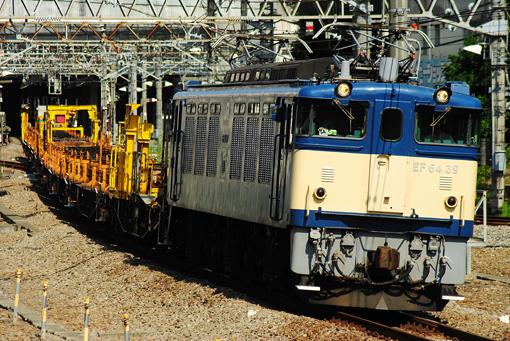 2012_07_30_sakuma_yuta001.jpg