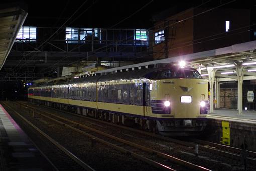 2012_07_30_tai_tadashi001.jpg