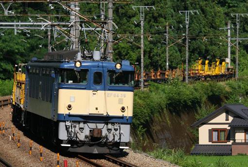 2012_07_31_hodumi_ryosuke001.jpg