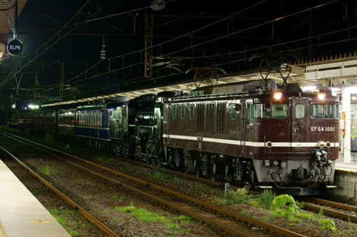 2012_07_31_mikami_tetsu001.jpg
