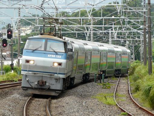 2012_07_31_tamaki_yuichi001.jpg