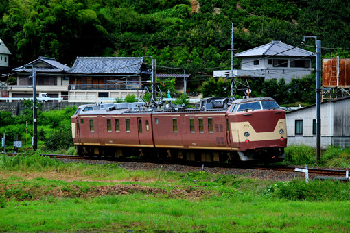 2012_08_01_kengaku_satoshi001.jpg