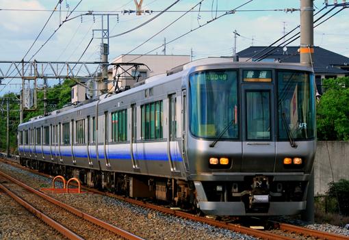 2012_08_01_kengaku_satoshi002.jpg
