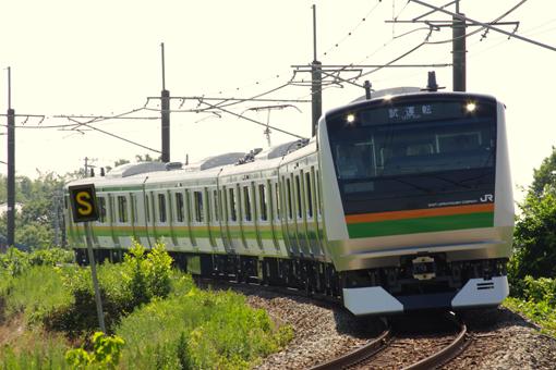 2012_08_01_kondo_daisuke001.jpg