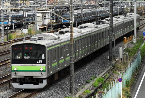 2012_08_01_tejima_ayumu001.jpg