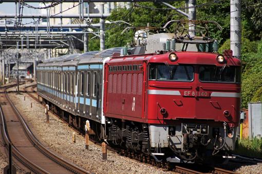 2012_08_02_horiguchi_atsuyuki001.jpg