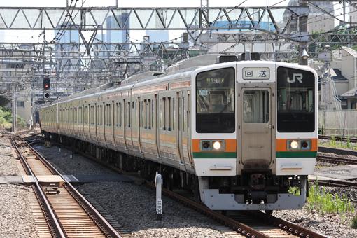2012_08_02_suzuki_yudai001.jpg