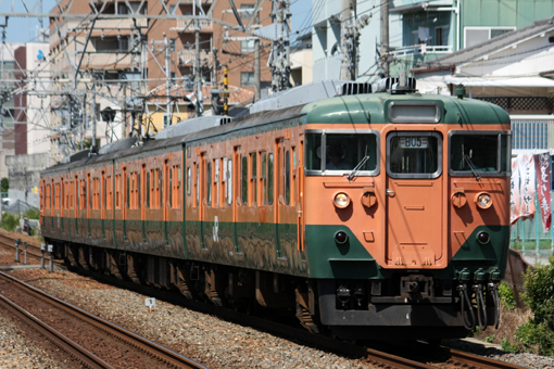 2012_08_03_hashi_naoki001.jpg