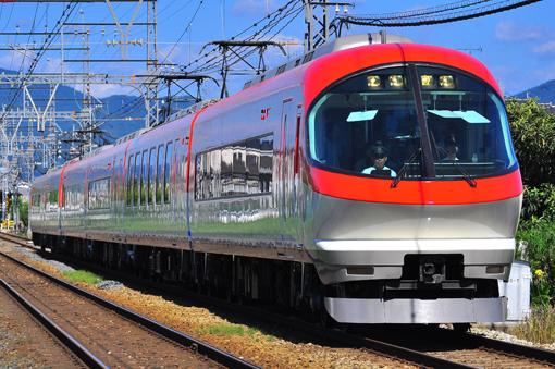 2012_08_03_ito_ken001.jpg