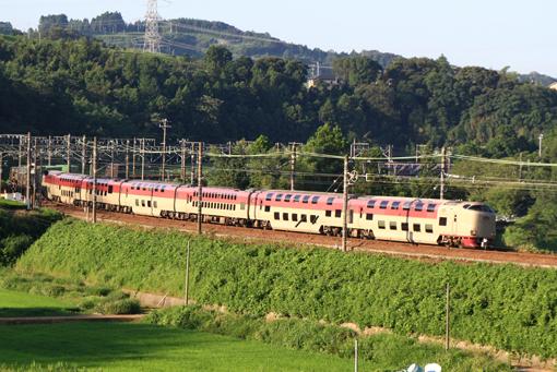 2012_08_03_otani_masahiro001.jpg