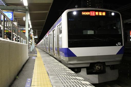 2012_08_03_takahashi_yuki001.jpg