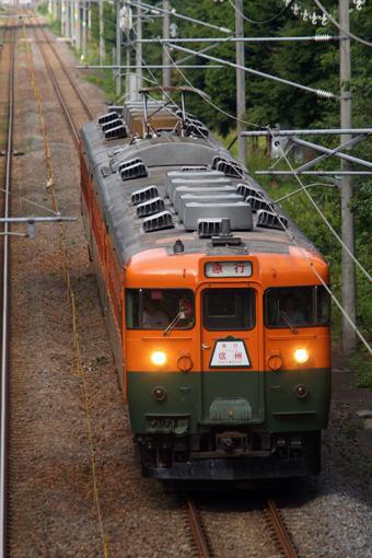 2012_08_04_kubota_kenichi001.jpg
