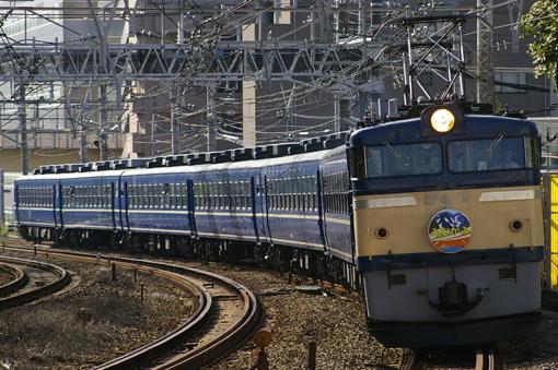 2012_08_04_kuroki_takato001.jpg