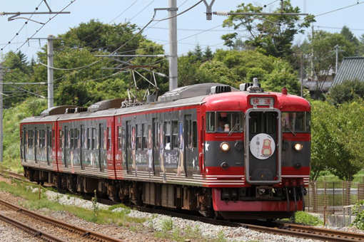 2012_08_04_nakayasu_kiichi001.jpg