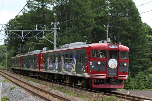 2012_08_04_nakayasu_kiichi002.jpg