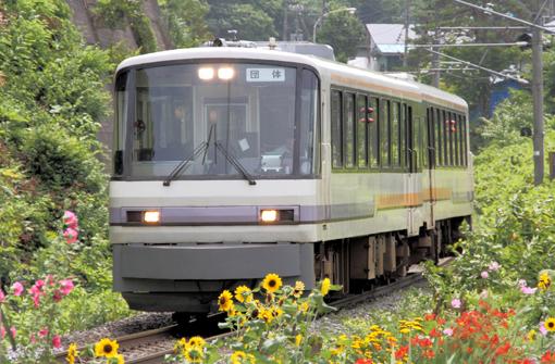 2012_08_04_yoshikawa_tomotoshi001.jpg