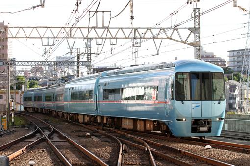2012_08_05_goga_keisuke001.jpg