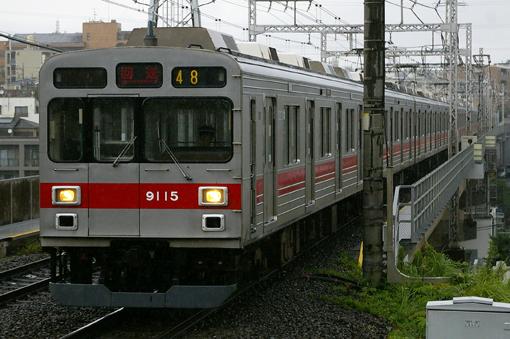 2012_08_06_kuroki_takato001.jpg
