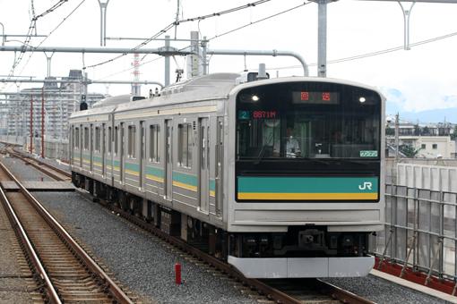2012_08_06_kusano_keisuke001.jpg