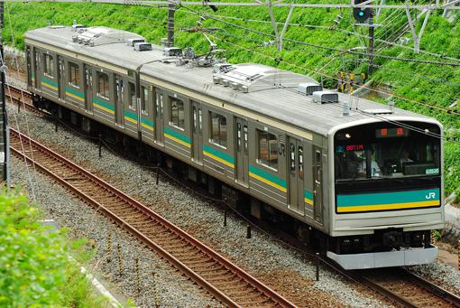 2012_08_06_sakuma_yuta001.jpg