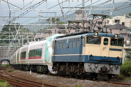 2012_08_06_yamamoto_yuzuru001.jpg