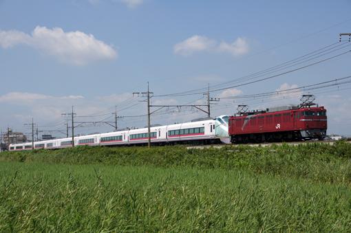2012_08_07_horiguchi_atsuyuki001.jpg