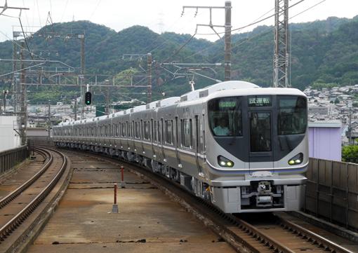 2012_08_07_inoue_ryoichi001.jpg
