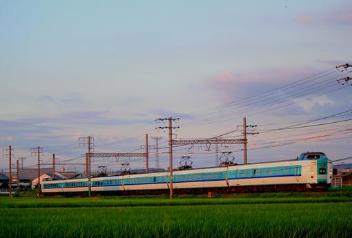2012_08_07_kengaku_satoshi001.jpg