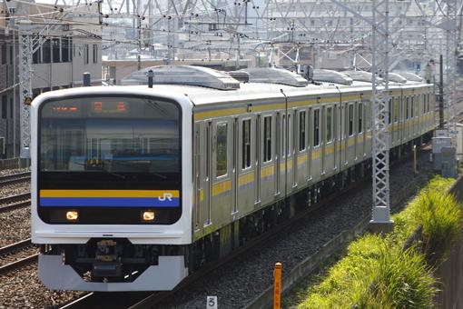 2012_08_07_ougi_yuto001.jpg