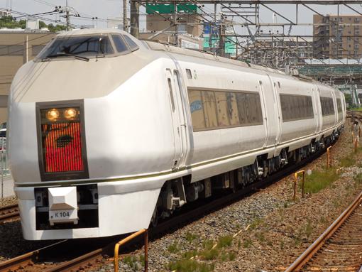 2012_08_07_takahashi_maki001.jpg