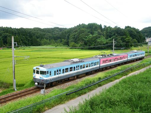 2012_08_08_miyajima_masayuki001.jpg