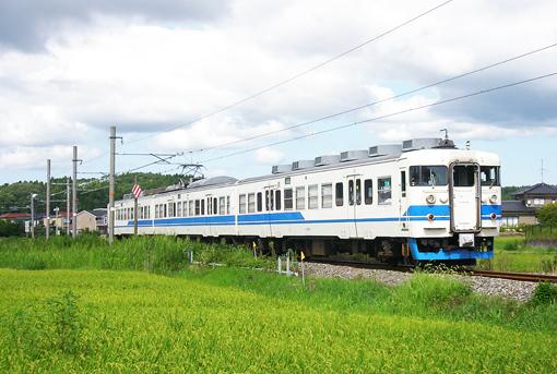 2012_08_08_miyajima_masayuki002.jpg
