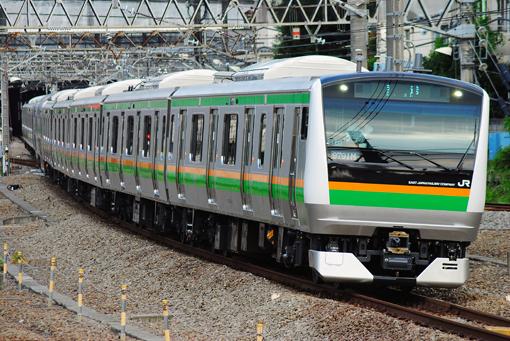 2012_08_08_sakuma_yuta001.jpg