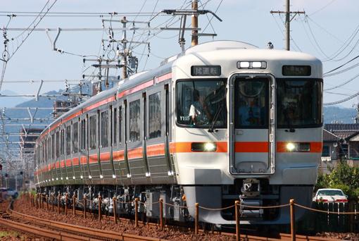 2012_08_08_tanaka_kohei001.jpg