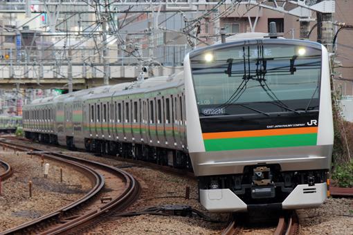 2012_08_09_takagi_kazutaka001.jpg