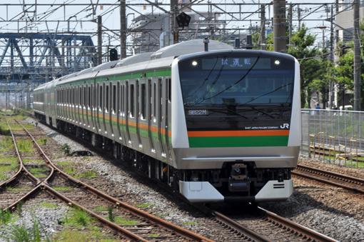 2012_08_10_ando_syunsuke001.jpg