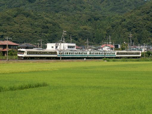 2012_08_10_hoshide_masahiro001.jpg