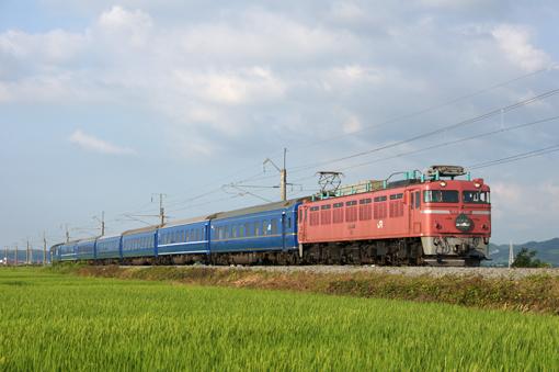 2012_08_11_horiguchi_atsuyuki001.jpg