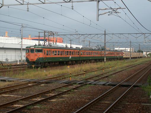 2012_08_12_hoshide_masahiro001.jpg